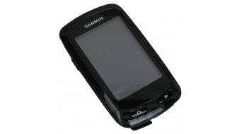 Garmin Edge 810 GPS + TOPO Trans Alpin V4 PRO Bundle microSD 2014