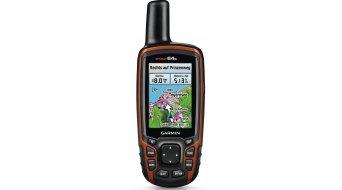Garmin GPSmap 64s Navigationsgerät