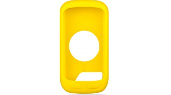 Garmin Edge 1000 保护罩