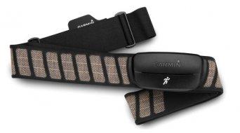 Garmin Premium HRM-Run Herzfrequenzbrustgurt für Running