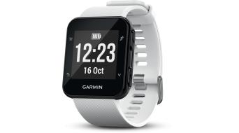 Garmin Forerunner 35 GPS-Multisportuhr 有一体化的 Activity-Tracker