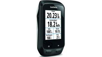 Garmin Edge 510 GPS-Fahrradcomputer schwarz