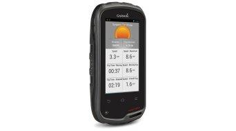 Garmin Monterra Outdoor GPS mit Android Betriebssystem und WLAN