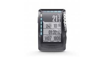Wahoo ELEMNT GPS 电子产品