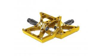 Atomlab Pimplite WRX pedals