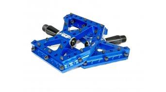 Atomlab Pimp WRX pedals
