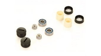 Crank Brothers Eggbeater / Candy / Mallet 1+2 Rebuild Kit