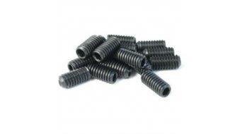 DMR standard Pins (16 pièce(s))