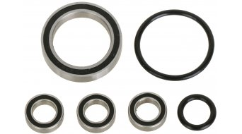 Gamut Podium Pedale Bearing Kit