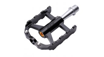 HT Cheetah ARS 03 Trekking pedales