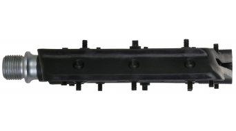 HT Nano-P PA 01 Adjustable Flat pedales negro