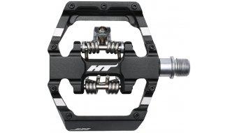HT D1 pedales