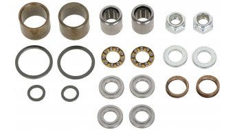 HT Components Rebuild kit