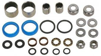 HT Components Rebuild Kit para AE01/AE03/AE05 hasta año de fabricación 2014