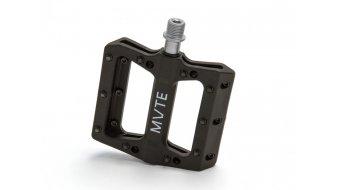 MVTE Edge pedales
