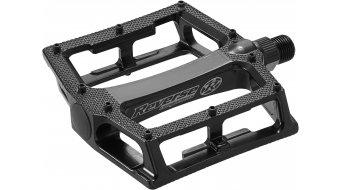 Reverse Super Shape pedales