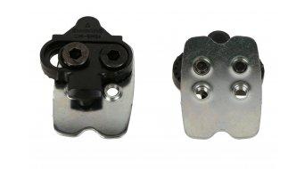 Shimano calas de fijación SM-SH51 placa