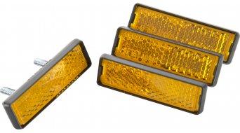 Shimano juego de reflectores para PD-M323/324 & PD-MX30