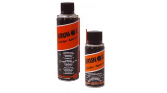 Brunox Turbo Spray lubricante
