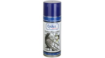Cyclus Tools Kettenfliessfett 400 ml Spraydose