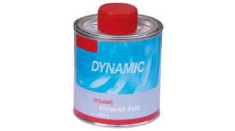 Dynamic Allround-graisse 250g