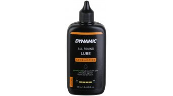 Dynamic All Round Lube 链条润滑剂 瓶