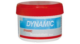 Dynamic grasso a contatto lattina 80g