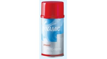 Dynamic Spray-PFTE lubrificante 300ml