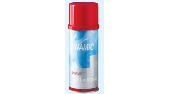 Dynamic Siliconspray 300ml