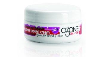 Elite Ozone Endurance Protect Gesäßcreme 150ml