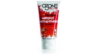 Elite Ozone Waterproof Warm Up Emulsion Aufwärmöl 150ml