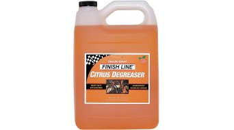 Finish Line Citrus Entfetter 3,8 l