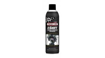 Finish Line E-Shift E-变速组-清洁