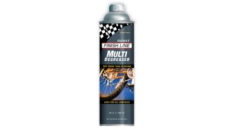 Finish Line Eco Tech 2 Multi-Entfetter 600ml