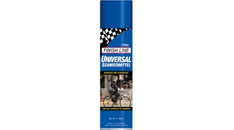 Finish Line 1-Step Universal Schmiermittel 360ml