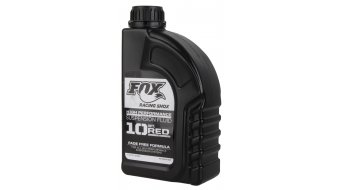 FOX Racing aceite de horquillas de suspensión 10W 945ml