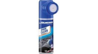 Holmenkol Shoe Clean Schuhreiniger Aktivschaum 125ml