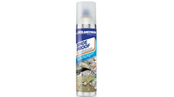 Holmenkol Sport/Shoe Proof impregnazione 250ml