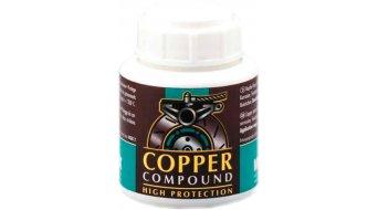 Motorex Kupferpaste Copper Compound 100g