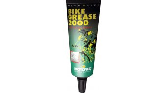 Motorex Fett Bike Grease 2000, 100g Tube