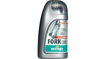 Motorex Federgabelöl 1 Liter