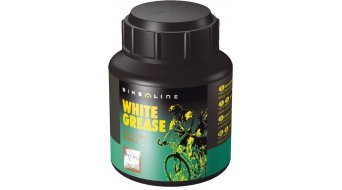 Motorex Fett White Grease Pinseldose 100g
