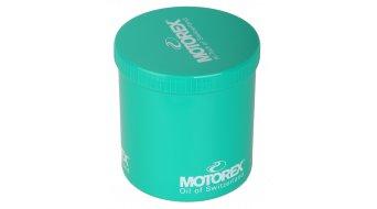 Motorex Montagepaste Carbon Grease 850g