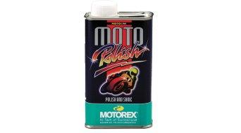 Motorex Hochglanzpolitur Moto Polish 200ml