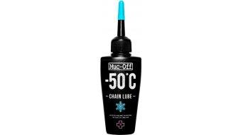 Muc-Off-50°C invierno aceite de cadenas 50ml