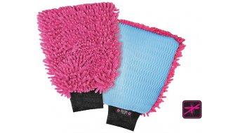 Muc-Off Automative guantes de limpieza
