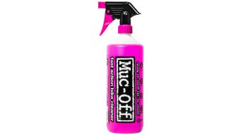 Muc-Off Bike Cleaner 清洁 1 Liter 气压瓶