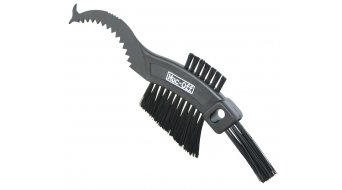 Muc-Off Claw cleaning brush