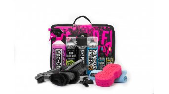 Muc-Off Bicycle Valet Case
