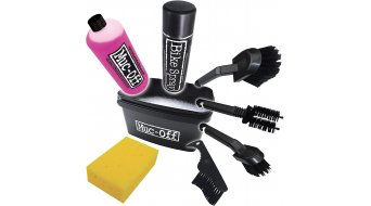 Muc-Off Ultimate Pit Kit